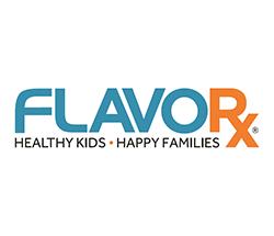FlavorRx