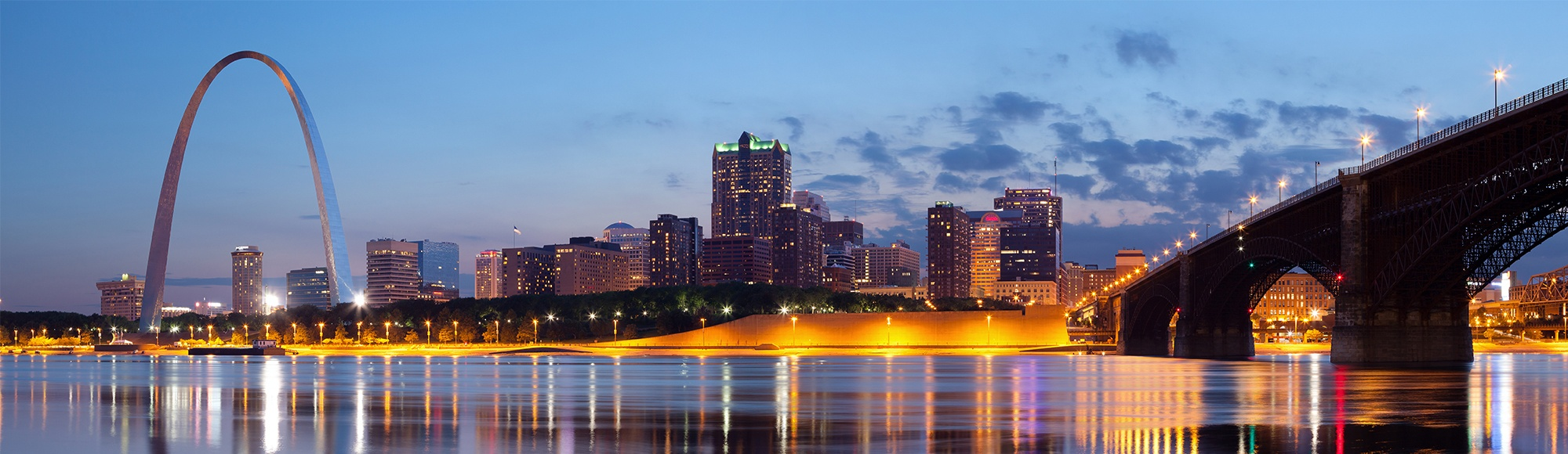 St Louis Skyline - Resized.jpg